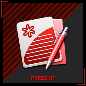 Media Presskit